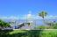1404 N Lake Way, Palm Beach, FL 33480