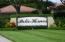210 Old Meadow Way, Palm Beach Gardens, FL 33418