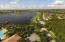 613 Moondancer Court, Palm Beach Gardens, FL 33410