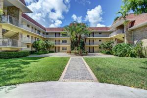 5560 Tamberlane Circle, 324, Palm Beach Gardens, FL 33418