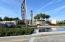 9808 Vitrail Lane, Delray Beach, FL 33446