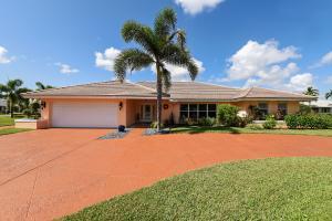 4787 Oak Circle, Boynton Beach, FL 33436