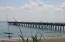 121 Seashore Drive, Jupiter, FL 33477