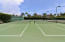 Also Pickleball courts available