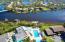 18400 SE Wood Haven Lane, Stanwick L, Tequesta, FL 33469