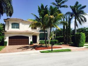 1680 SW 3rd Court, Boca Raton, FL 33432