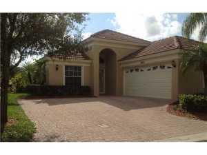 2051 Bonisle Circle, Palm Beach Gardens, FL 33418