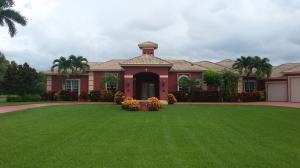 8885 S Kendale Circle, Lake Worth, FL 33467