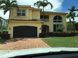 1625 SW 4th Avenue, Boca Raton, FL 33432