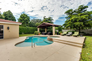 6103 Indian Forest Circle, Lake Worth, FL 33463