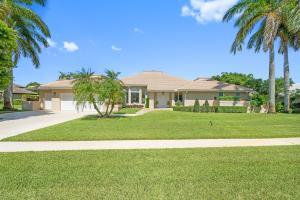 4431 Bocaire Boulevard, Boca Raton, FL 33487