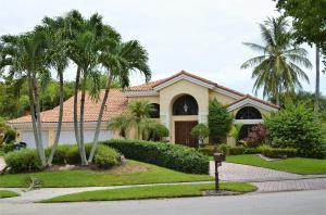 2598 NW 49th Street, Boca Raton, FL 33434