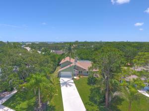 6195 Eagles Nest Drive, Jupiter, FL 33458