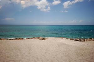 300 Beach Road Unit: 201, Jupiter, FL 33469