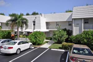 1261 Sugar Sands Boulevard, 116, Singer Island, FL 33404