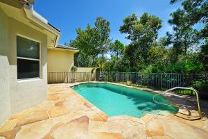 9654 Osprey Isles Boulevard, Palm Beach Gardens, FL 33412