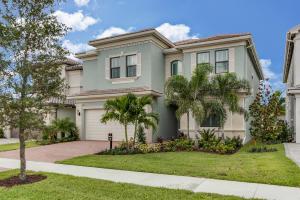 9482 Eden Roc Court, Delray Beach, FL 33446