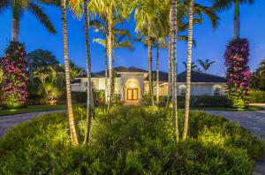 8268 Man O War, Palm Beach Gardens, FL 33418