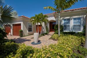 11415 Pink Oleander, Palm Beach Gardens, FL 33418