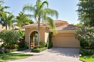 120 Sunesta Cove, Palm Beach Gardens, FL 33418