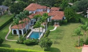 5673 High Flyer, Palm Beach Gardens, FL 33418