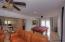 4651 Holly Drive, Palm Beach Gardens, FL 33418