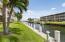 124 Shore Court, 203, North Palm Beach, FL 33408