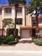 4813 Sawgrass Breeze Drive, Palm Beach Gardens, FL 33418