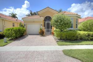 15527 Fiorenza Circle, Delray Beach, FL 33446