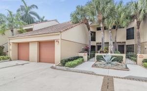114 Waterview Drive Unit: 1140, Palm Beach Gardens, FL 33418