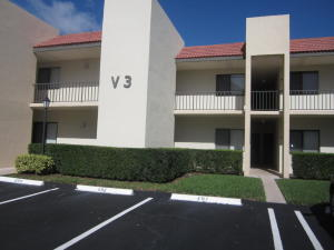 1605 S Us Highway 1, V3-103, Jupiter, FL 33477