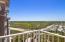 700 Ocean Royale Way, Ph #1, Juno Beach, FL 33408
