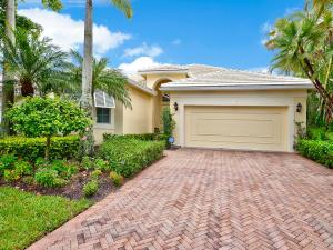 105 Victoria Bay Court, Palm Beach Gardens, FL 33418