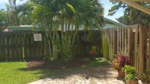 4199 Hickory Drive, Palm Beach Gardens, FL 33418
