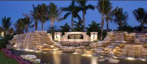 8276 Triana Point Avenue, Boynton Beach, FL 33473