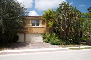 1127 San Michele Way, Palm Beach Gardens, FL 33418