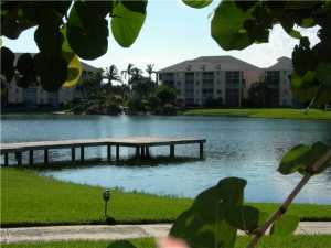 353 S Us Highway 1, D106, Jupiter, FL 33477