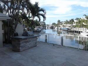 14298 Cypress Island, Palm Beach Gardens, FL 33410