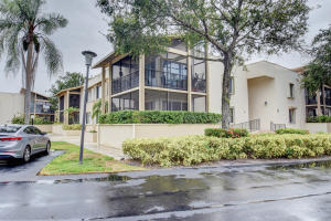 11811 Avenue Of The Pga, 2-2e, Palm Beach Gardens, FL 33418