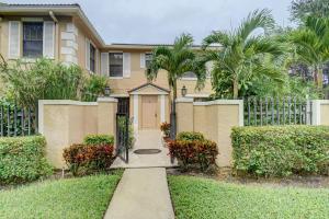 351 Prestwick Circle, 3, Palm Beach Gardens, FL 33418