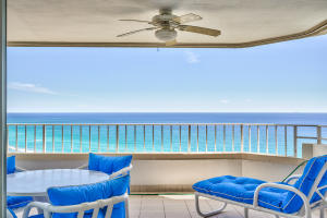 500 S Ocean Boulevard, 2207, Boca Raton, FL 33432