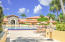 847 Madison Court, Palm Beach Gardens, FL 33410