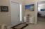 Front Door/Foyer
