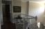 Upstairs sitting area off Master Bedroom