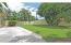 136 E Hampton Way, Jupiter, FL 33458