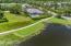 13041 Marsh Landing(s), Palm Beach Gardens, FL 33418