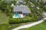 13041 Marsh Landing(s), Palm Beach Gardens, FL 33418