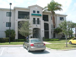 2728 Anzio Court, 206, Palm Beach Gardens, FL 33410
