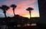 21 Yacht Club Drive, 107, North Palm Beach, FL 33408