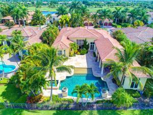 7163 Winding Bay Lane West Palm Beach FL 33412